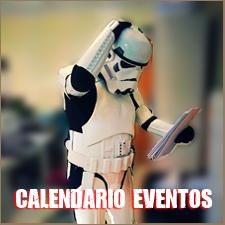Calendario de Misiones